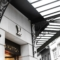Shopping di lusso a Las Vegas (20 negozi): Fendi, Givenchy, Cartier & Co.