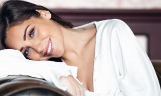Intervista esclusiva con la bella influencer Charlotte Pirroni – Moda, bellezza e fiducia in se stessi