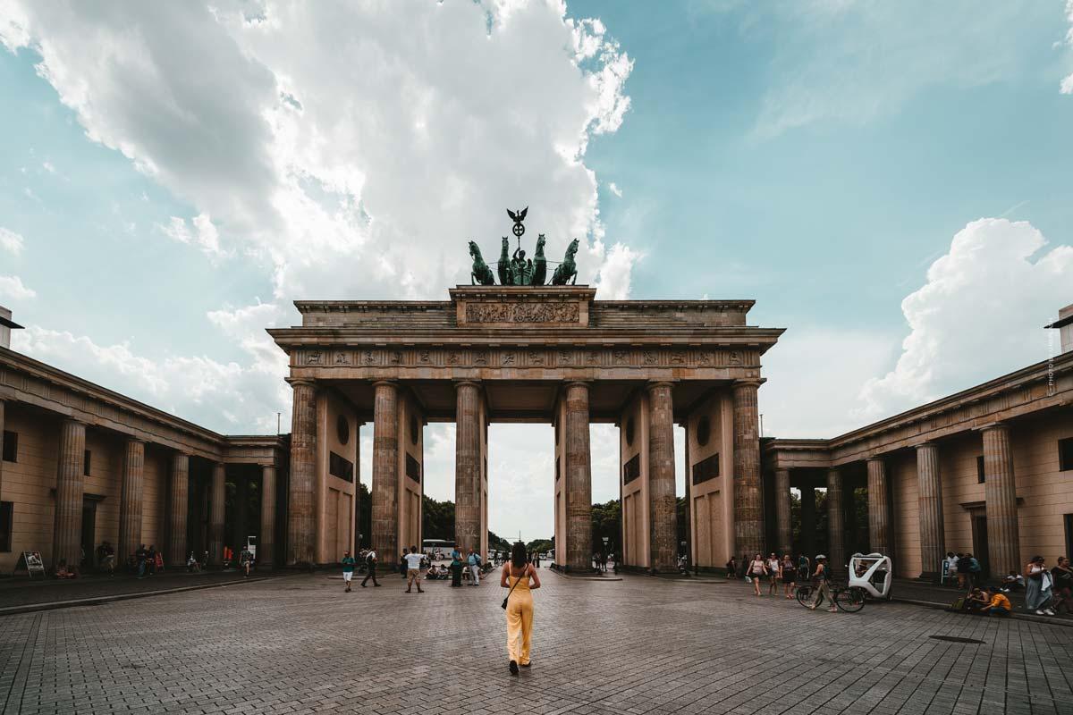 Trasferirsi a Berlino: quartieri popolari, appartamenti & quartieri insider