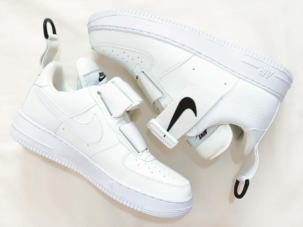 Nike: scarpe da ginnastica popolari e abbigliamento sportivo di tendenza con scarpe, felpe con cappuccio, pantaloni della tuta & co.