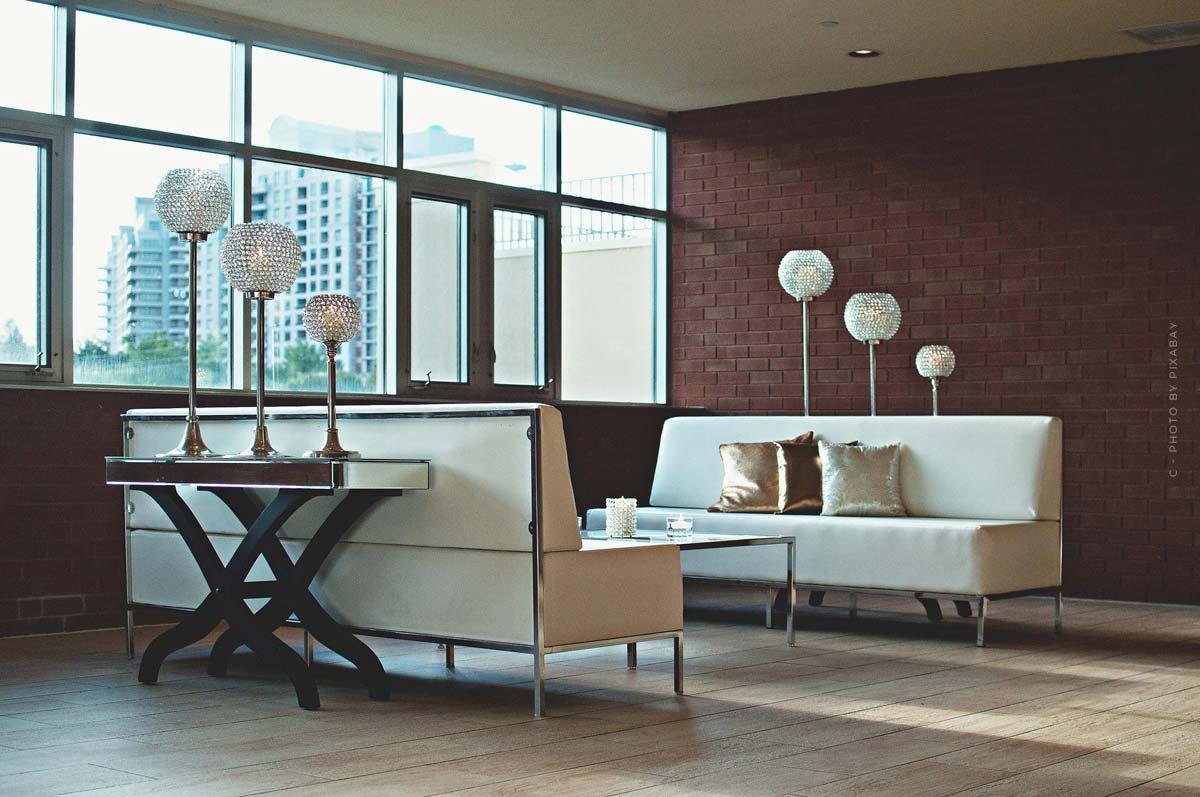 B&B Italia: sogni d'interni italiani e qualità esclusiva con divani, poltrone e mobili per esterni
