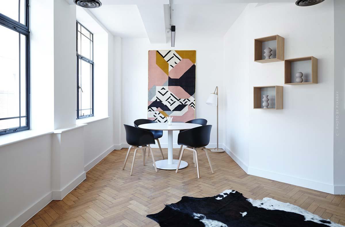 Cassina Furniture: mobili di design elaborati come divani, poltrone e sedie dall'Italia