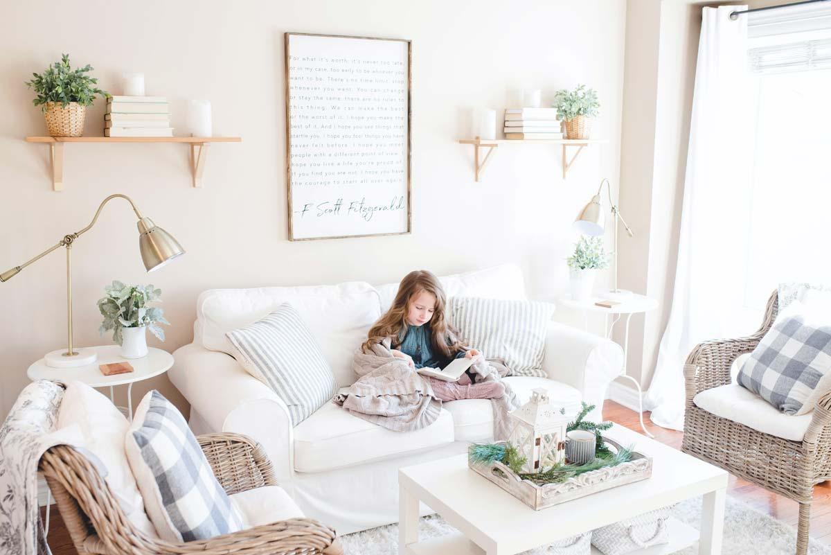 Circu Magical Furniture: poltrone, divani e letti romantici con disegni incantevoli per grandi e piccoli