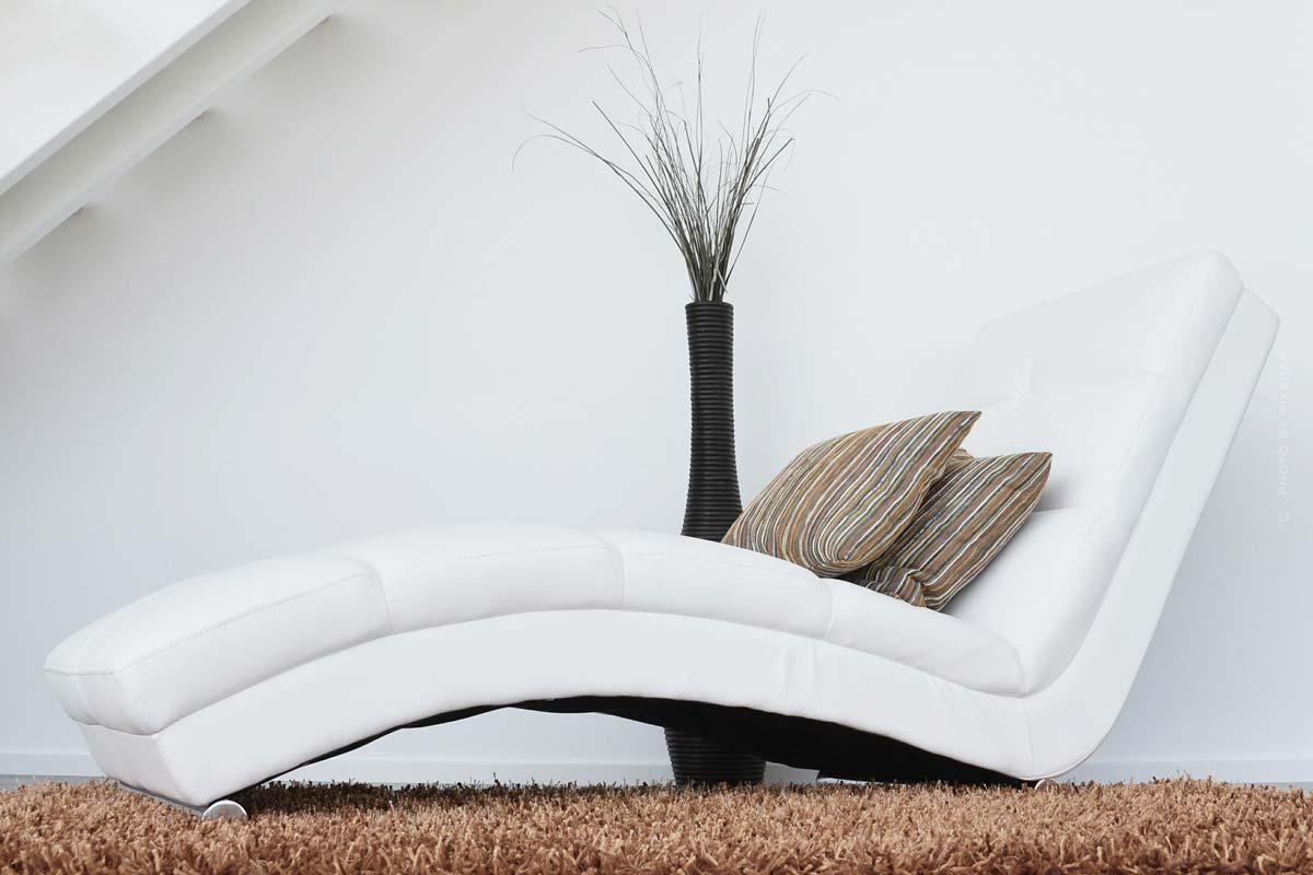 Edra Interior: i designer di mobili italiani creano divani, poltrone, divani e altro