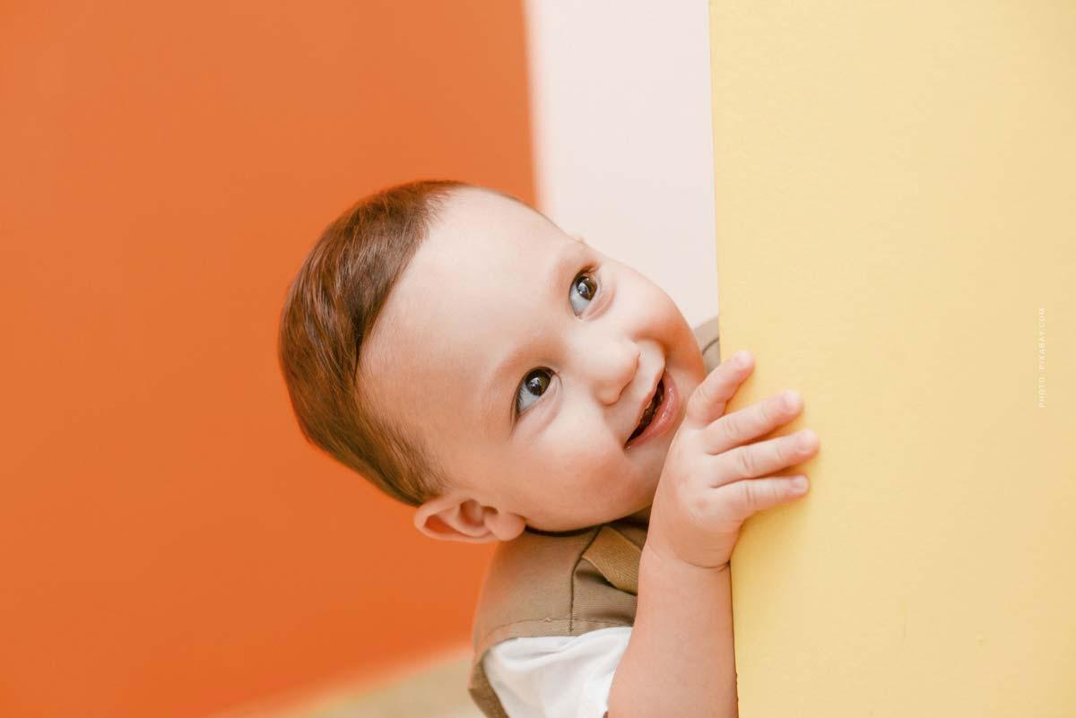 Agenzia di modelli per bambini: raccomandazioni! Trovare una rispettabile agenzia di modelli per bambini - Elenco