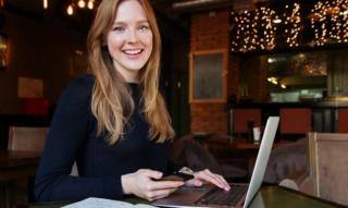 Impostare WordPress: Download, Installazione, Tema & Co – Guadagnare soldi su internet (1/2)