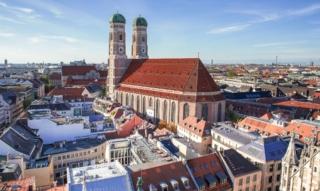 Le strade più costose della Germania: lusso, migliore posizione e indirizzi – Top 40+1