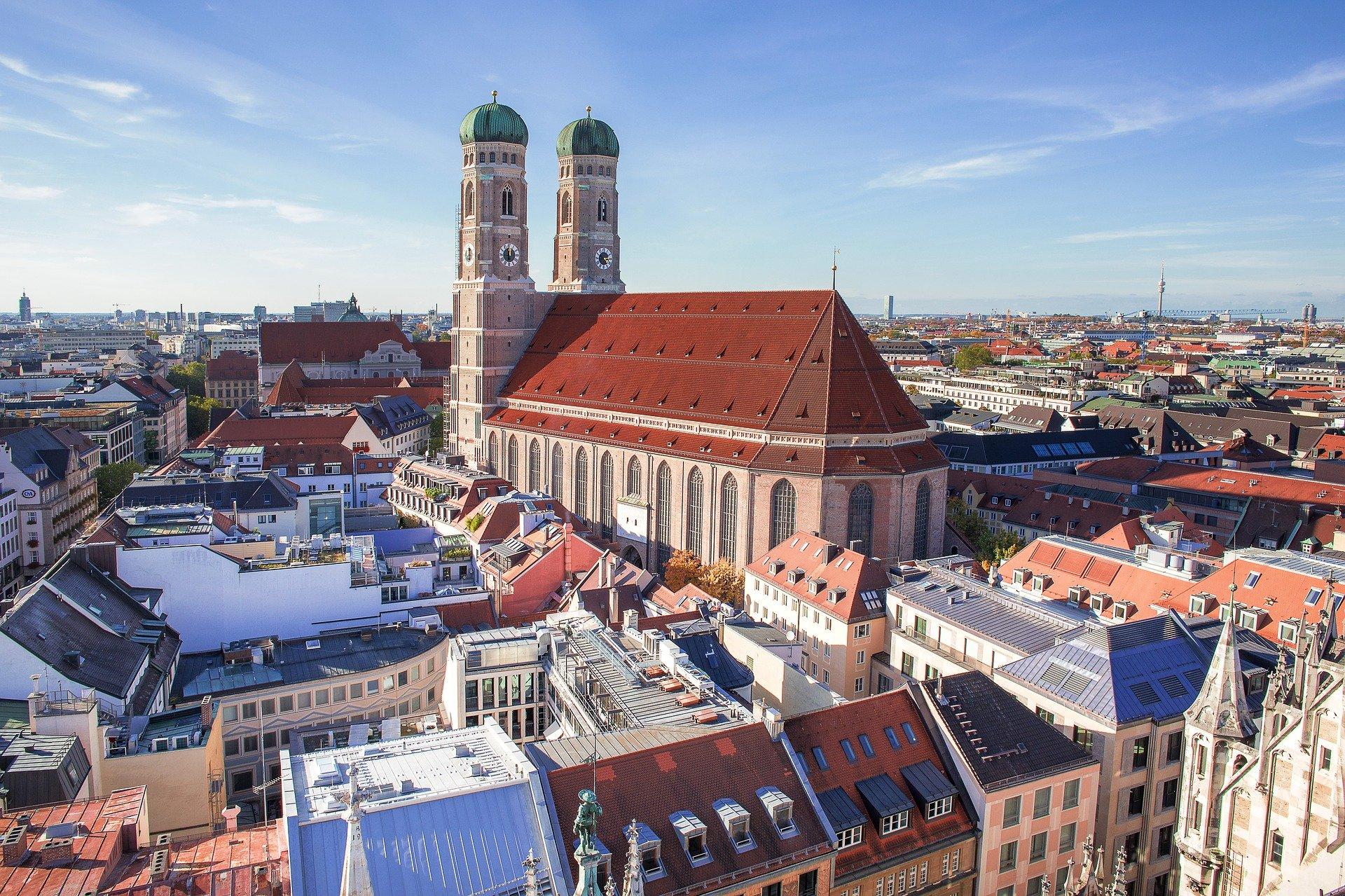 Le strade più costose della Germania: lusso, migliore posizione e indirizzi - Top 40+1