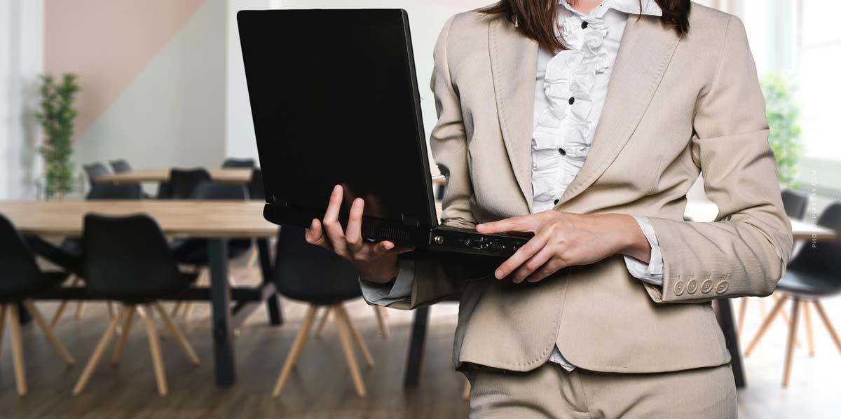 Assumere un consulente fiscale: 3 errori! Troppe tasse, troppi consigli e troppi costi