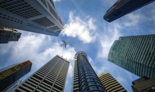 Wealth Building Book Tips XXL: investimenti, reddito passivo, previdenza per la pensione & Co.