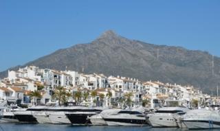 Vacanze a Marbella! Città, spiaggia, casa vacanze, club di golf e spiaggia – Consigli di viaggio