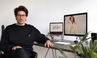 Intervista con Michael Fassl: Tra business e impegno – Life Coach, imprenditore, manager di talenti