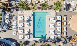 Nikki Beach Marbella: hotspot, ristorante e piscina check – il nostro consiglio!