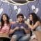 TikTok Stars in tutto il mondo: America, Asia, Europa e Africa