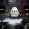 Agente di viaggio spaziale: I fondatori di SpaceTicket su prezzi, liste d'attesa, SpaceX, Blue Origin e Virgin Galactic