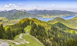 Vacanze in Baviera: città, monumenti e castelli – 5 consigli